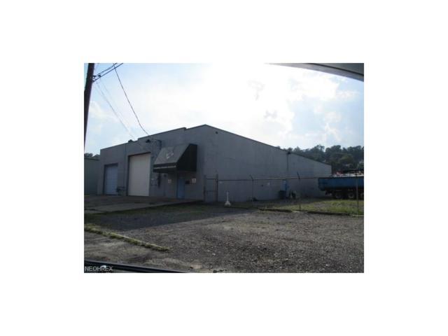 229 Butte St, Steubenville, OH 43952 (MLS #3934610) :: The Crockett Team, Howard Hanna