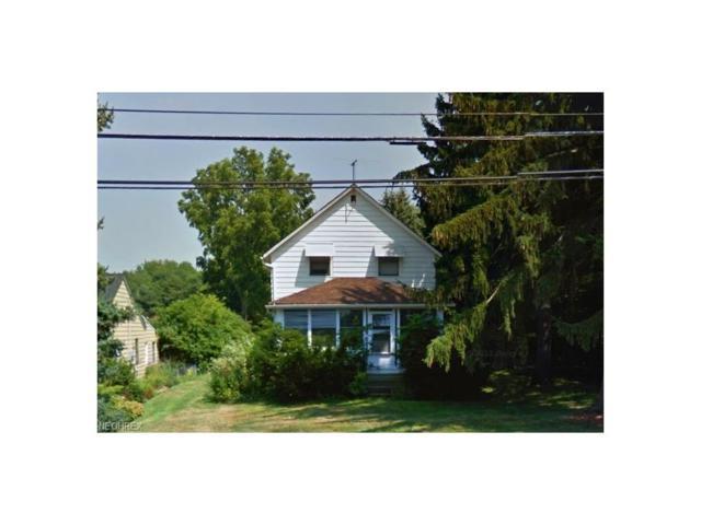 5469 Kennedy Ridge Rd, North Olmsted, OH 44070 (MLS #3937470) :: The Crockett Team, Howard Hanna