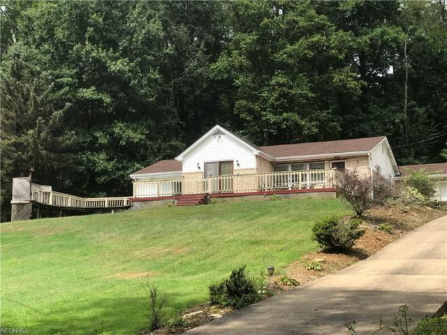 59636 Broadview Rd, Shadyside, OH 43947 (MLS #3937748) :: Tammy Grogan and Associates at Cutler Real Estate