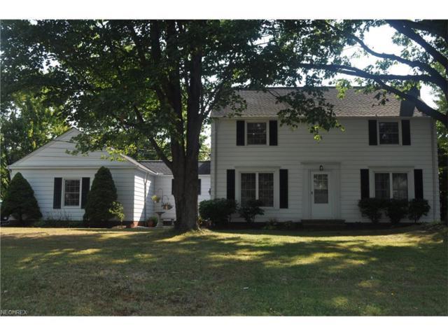 5165 Harper Rd, Solon, OH 44139 (MLS #3938104) :: Tammy Grogan and Associates at Cutler Real Estate
