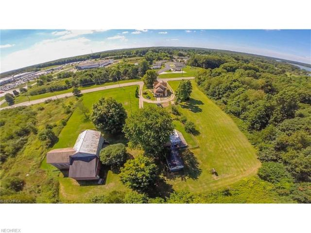 12676 Main Market Rd, Troy, OH 44021 (MLS #3938693) :: Tammy Grogan and Associates at Cutler Real Estate