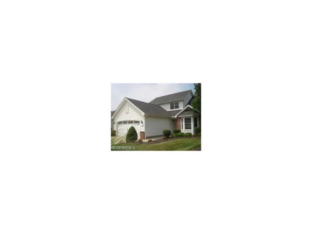 1755 Copper Leaf Dr, Painesville, OH 44077 (MLS #3939105) :: The Crockett Team, Howard Hanna
