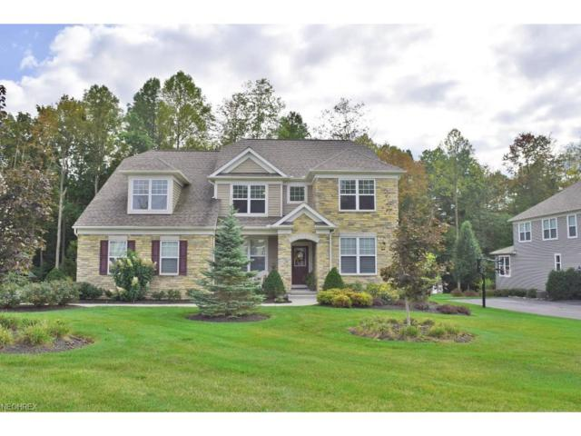 7505 Mystic Ridge Rd, Chagrin Falls, OH 44023 (MLS #3940785) :: The Crockett Team, Howard Hanna