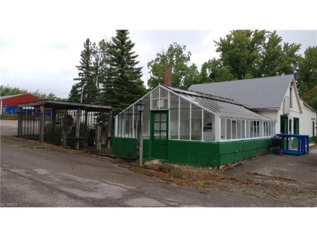 131 Wilson Mills Rd, Chardon, OH 44024 (MLS #3941437) :: The Crockett Team, Howard Hanna