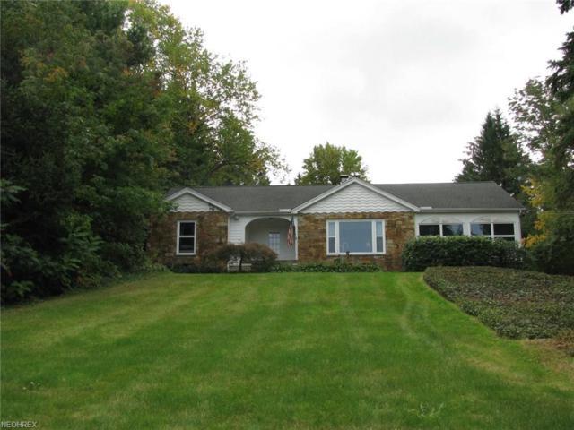 8375 Wilson Mills Rd, Chesterland, OH 44026 (MLS #3941687) :: The Crockett Team, Howard Hanna