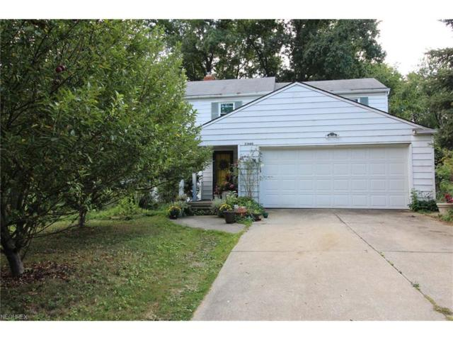 23660 Cedar Rd, Beachwood, OH 44122 (MLS #3941951) :: The Crockett Team, Howard Hanna