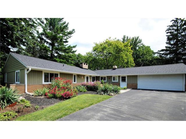 28649 Bolingbrook Rd, Pepper Pike, OH 44124 (MLS #3942082) :: The Crockett Team, Howard Hanna