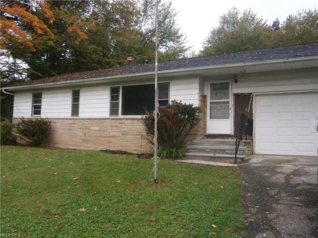 13408 Cedar Acres Dr, Chesterland, OH 44026 (MLS #3942158) :: The Crockett Team, Howard Hanna