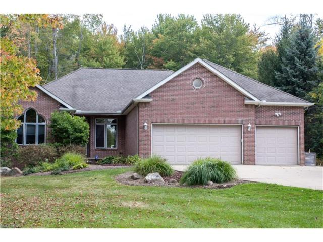 7109 Liberty Rd, Solon, OH 44139 (MLS #3942538) :: The Crockett Team, Howard Hanna