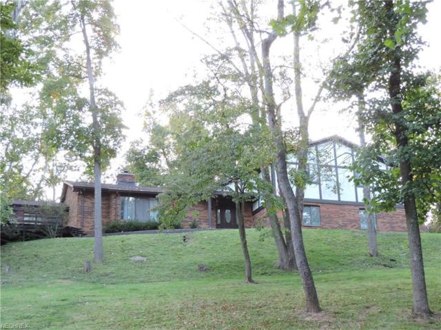 119 Sylvan Way, Marietta, OH 45750 (MLS #3942602) :: The Crockett Team, Howard Hanna