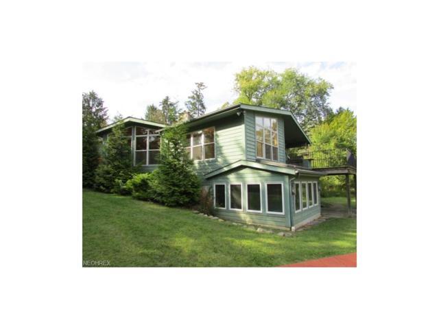15511 Russell Rd, Chagrin Falls, OH 44022 (MLS #3942830) :: The Crockett Team, Howard Hanna