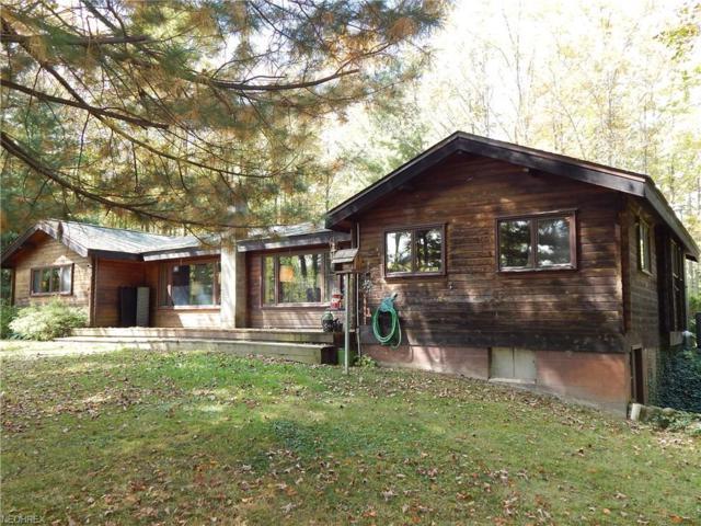 12975 Forest Rd, Burton, OH 44021 (MLS #3943074) :: The Crockett Team, Howard Hanna