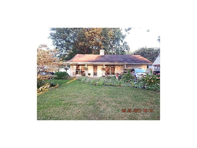 1833 Aberdeen Rd, Madison, OH 44057 (MLS #3943081) :: The Crockett Team, Howard Hanna