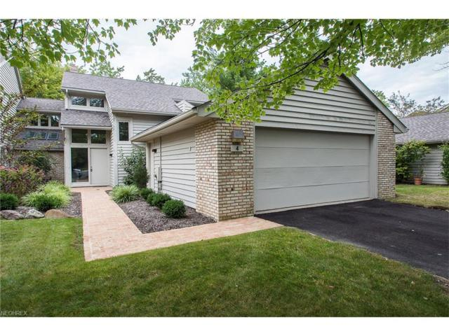 4 Hampshire Ct, Beachwood, OH 44122 (MLS #3943105) :: The Crockett Team, Howard Hanna