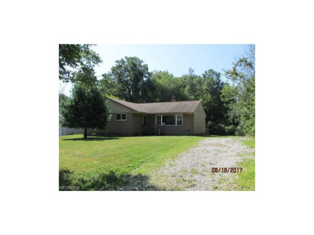 1599 Royalwood Rd, Broadview Heights, OH 44147 (MLS #3943216) :: The Crockett Team, Howard Hanna