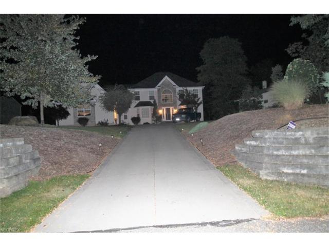 24301 Forbes Rd, Oakwood Village, OH 44146 (MLS #3943307) :: The Crockett Team, Howard Hanna