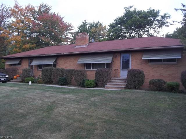 3668 Royalton Rd, North Royalton, OH 44133 (MLS #3943803) :: The Crockett Team, Howard Hanna