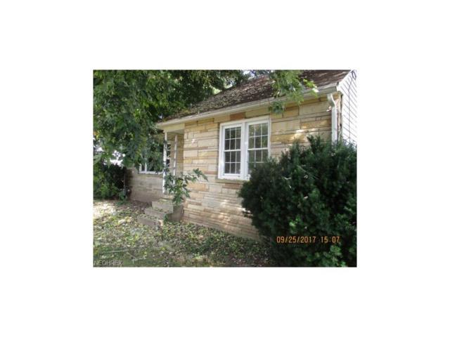 1080 Sevall, Zanesville, OH 43701 (MLS #3943838) :: Tammy Grogan and Associates at Cutler Real Estate