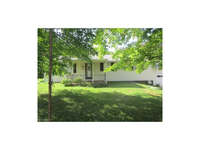 4835 Boggs Rd, Zanesville, OH 43701 (MLS #3944492) :: RE/MAX Edge Realty