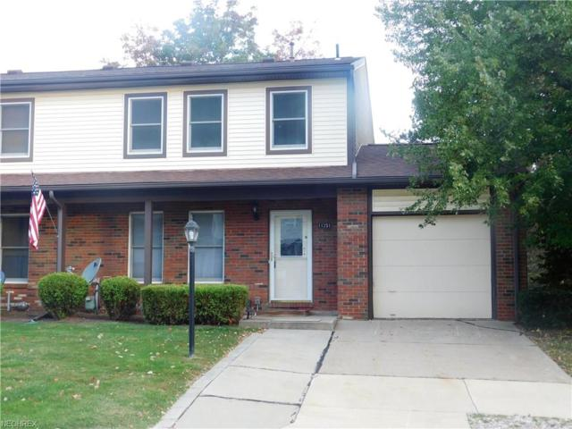 11251 Wood Duck Ave F, Painesville, OH 44077 (MLS #3944644) :: The Crockett Team, Howard Hanna