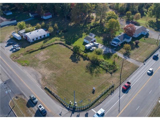 23 Westville Lake Rd, Beloit, OH 44609 (MLS #3944722) :: The Crockett Team, Howard Hanna