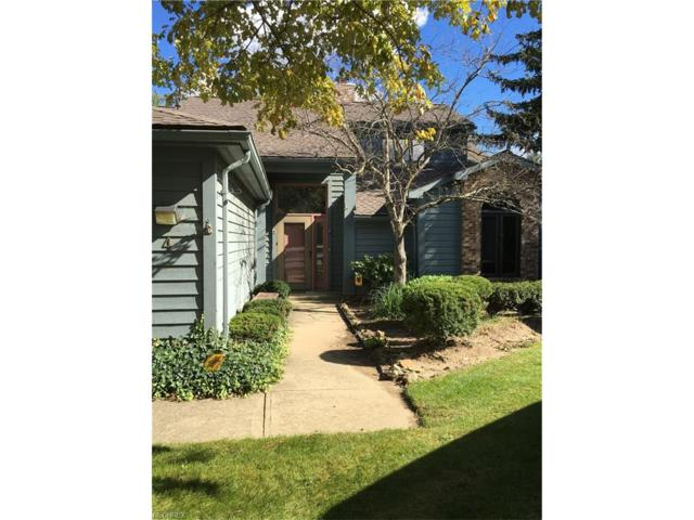 4 Stratford Ct, Beachwood, OH 44122 (MLS #3944836) :: Tammy Grogan and Associates at Cutler Real Estate