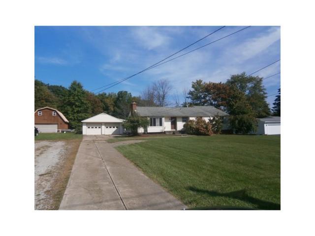 8579 Billings Rd, Willoughby, OH 44094 (MLS #3944966) :: The Crockett Team, Howard Hanna