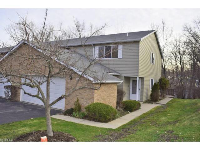 1311 Ramblewood Trl 4603-F, South Euclid, OH 44121 (MLS #3945594) :: The Crockett Team, Howard Hanna