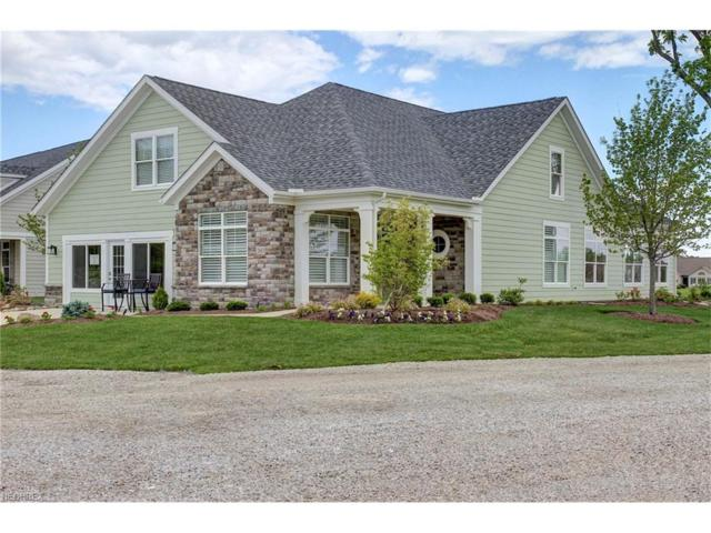 2683 NW Catawba Rd, Port Clinton, OH 43452 (MLS #3945780) :: RE/MAX Edge Realty