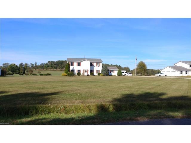 5131 Streeter, Shalersville, OH 44255 (MLS #3945802) :: Tammy Grogan and Associates at Cutler Real Estate