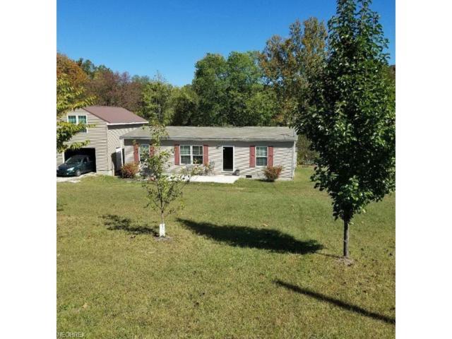 3455 Staunton Tpke, Parkersburg, WV 26101 (MLS #3946476) :: Tammy Grogan and Associates at Cutler Real Estate