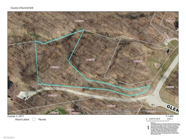3529-Lot 144 Hamilton Dr, Richfield, OH 44286 (MLS #3946481) :: RE/MAX Edge Realty