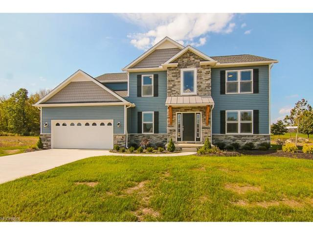 4924 Stratton Mill St, North Ridgeville, OH 44039 (MLS #3947179) :: Tammy Grogan and Associates at Cutler Real Estate