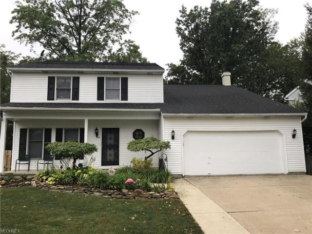 5459 Oak Ridge Dr, Willoughby, OH 44094 (MLS #3947182) :: The Crockett Team, Howard Hanna