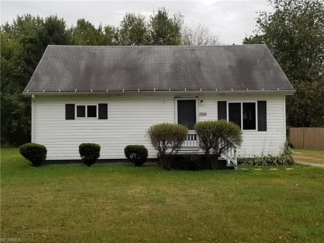 2928 Bugby Rd, Kingsville, OH 44048 (MLS #3947285) :: Tammy Grogan and Associates at Cutler Real Estate