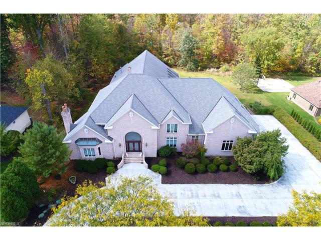 5394 Muirfield Dr, Canfield, OH 44406 (MLS #3947951) :: RE/MAX Valley Real Estate