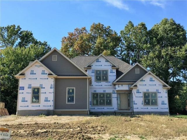 6714 Langston Run, Canfield, OH 44406 (MLS #3948286) :: RE/MAX Valley Real Estate