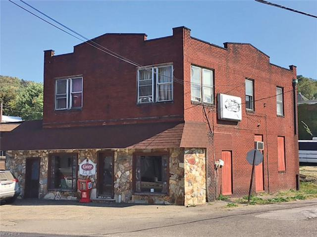 730 Dresden Ave, East Liverpool, OH 43920 (MLS #3948452) :: RE/MAX Valley Real Estate