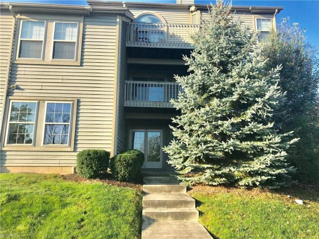 6520 Saint Andrews Dr #4, Canfield, OH 44406 (MLS #3949548) :: RE/MAX Valley Real Estate