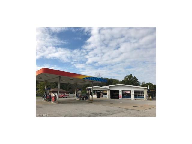 7026 W 130th St, Middleburg Heights, OH 44130 (MLS #3949769) :: The Crockett Team, Howard Hanna