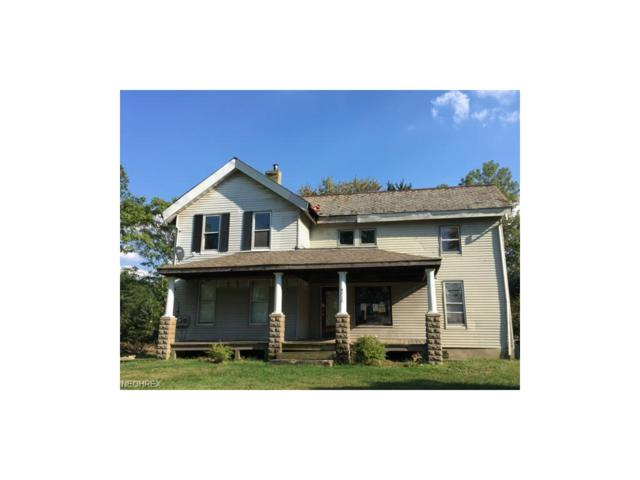 4712 State Route 5, Cortland, OH 44410 (MLS #3949809) :: RE/MAX Valley Real Estate