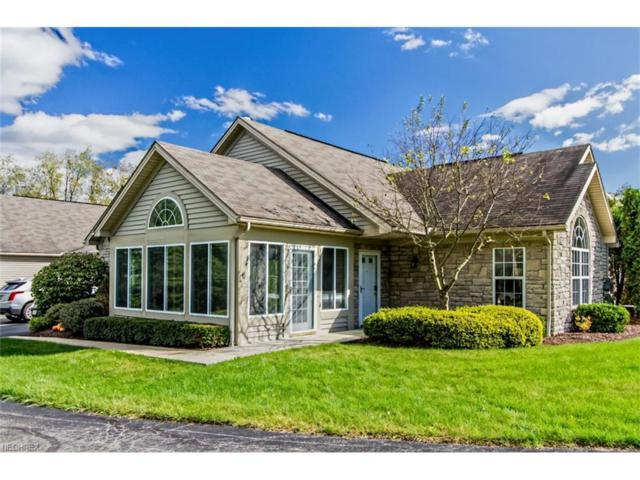 1924 S Lincoln Ave #2, Salem, OH 44460 (MLS #3949948) :: RE/MAX Valley Real Estate