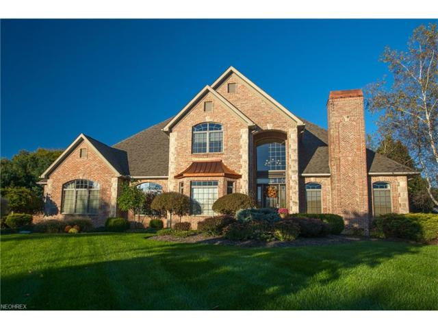 6042 Kinloch Court Cir NW, Massillon, OH 44646 (MLS #3950076) :: RE/MAX Edge Realty