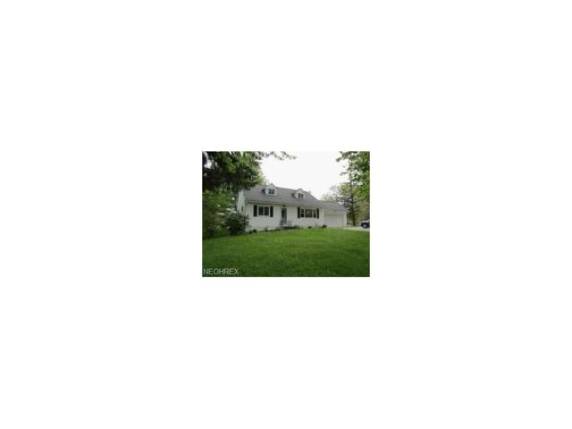 13689 Old State Rd, Middlefield, OH 44062 (MLS #3950290) :: Tammy Grogan and Associates at Cutler Real Estate