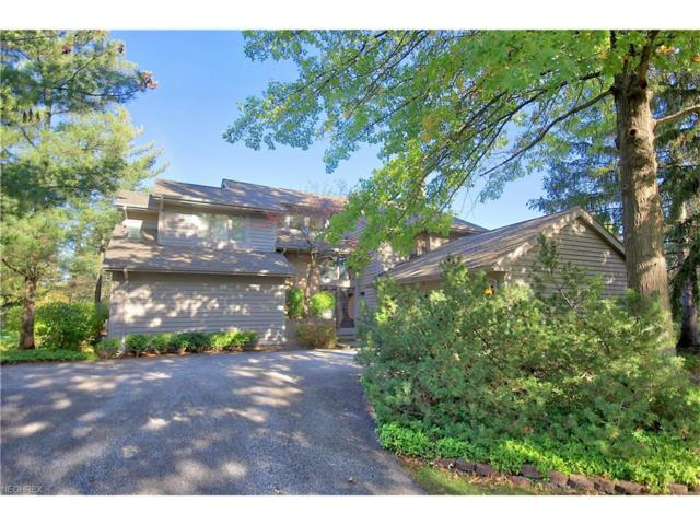6 Hampton Ct, Beachwood, OH 44122 (MLS #3950375) :: Tammy Grogan and Associates at Cutler Real Estate