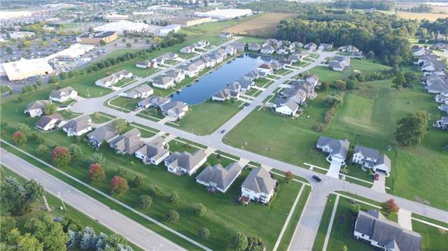 Pintail Lane Lot 8921, Wooster, OH 44691 (MLS #3951278) :: The Crockett Team, Howard Hanna