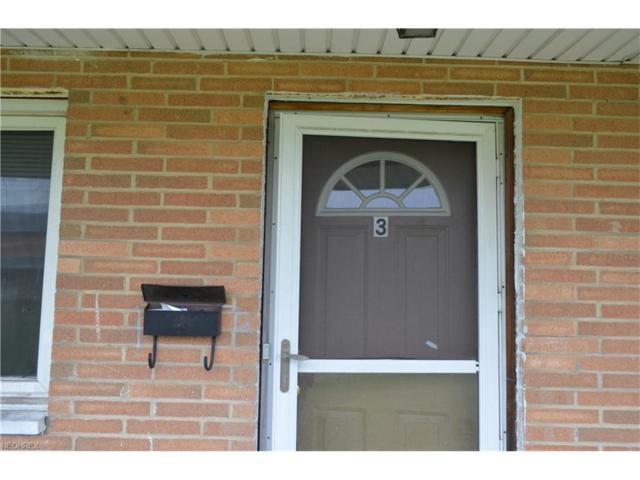 4871 Banbury Ct X, Warrensville Heights, OH 44128 (MLS #3951472) :: Keller Williams Chervenic Realty