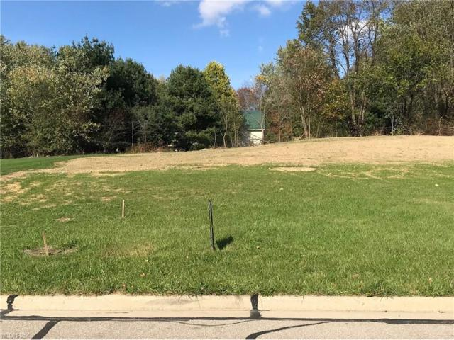 Lot #5 Hemlock Trl, Orrville, OH 44667 (MLS #3952187) :: Tammy Grogan and Associates at Cutler Real Estate
