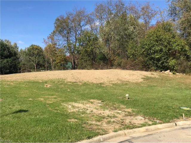 Lot #6 Hemlock Trl, Orrville, OH 44667 (MLS #3952196) :: Tammy Grogan and Associates at Cutler Real Estate
