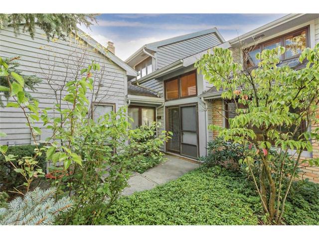 18 Kenwood Ct, Beachwood, OH 44122 (MLS #3952314) :: Tammy Grogan and Associates at Cutler Real Estate